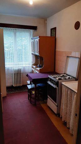Apartament 2 camere cu condiții de vilă si grădină .