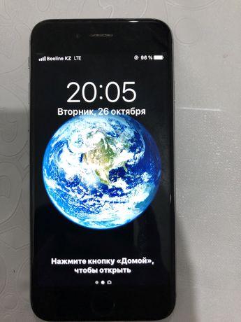 Iphone 6 (32gb).