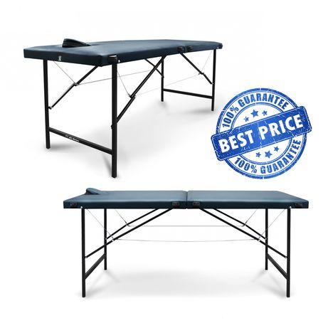 Массажные столы. Складные, Мобильные, Профессиональные