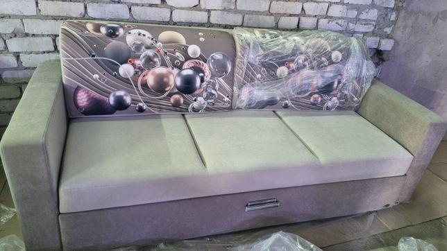 Продам новые диваны Ульяновск