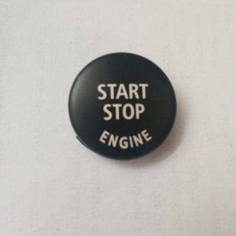 Start Stop Engine бутон Бленда,за bmw е90,е90,е87,е60,е61...