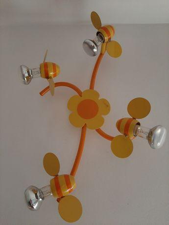 Set lustre / aplice copii
