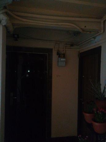 Apartament 2 camere complet mobilat, str. Independentei bl.1 Petrosani