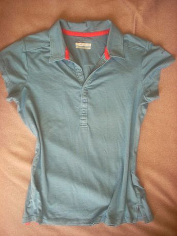 Columbia оригинална дамска тениска