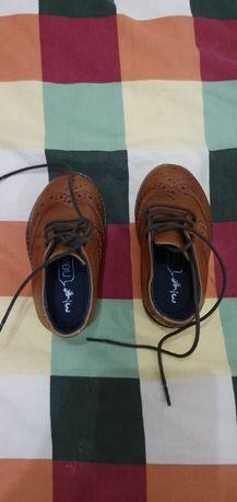 Обувки от Next