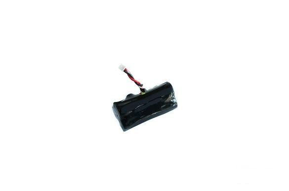 Нова съвместима батерия за баркод скенер Symbol LS4278, LI4278, DS687