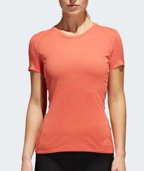 Adidas Climacool Energy Running оригинална тениска/ нова фланелка адид