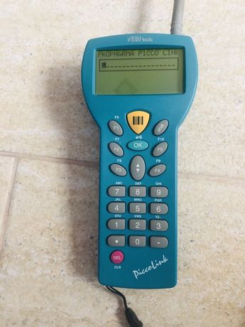 Scanner PiccoLink RF600