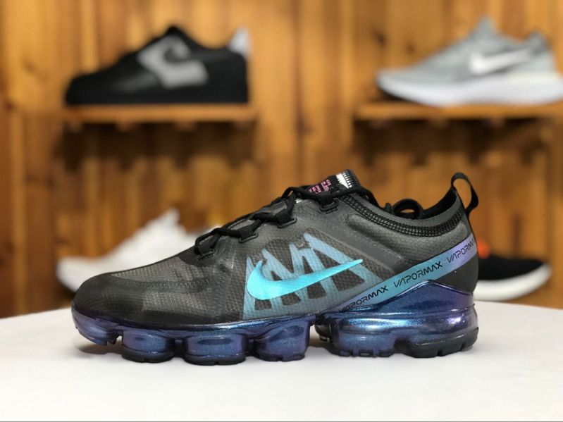 Nike Air Vapormax Run Utility 2019 хамелеон 40,41,42,43,44,45 с. Снежина - image 1