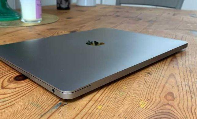 Срочно новый MacBook Air 2020 без минус