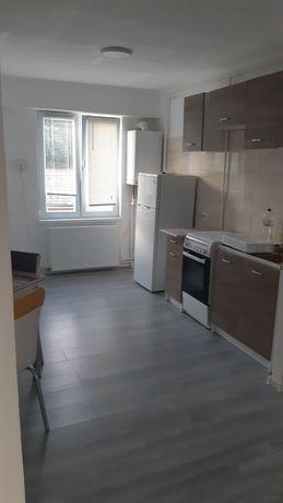 Apartament 2 cam regim hotelier