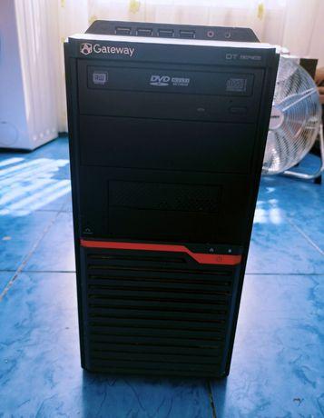 Desktop PC AMD 2020