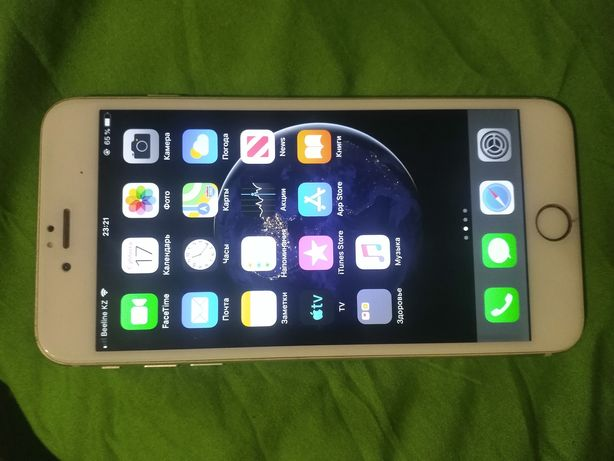 Айфон 6plus 50000