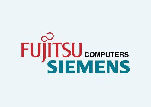 HDD extern Fujitsu SIEMENS 320 Gb