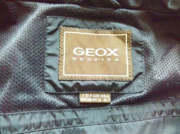 Дамско яке geox