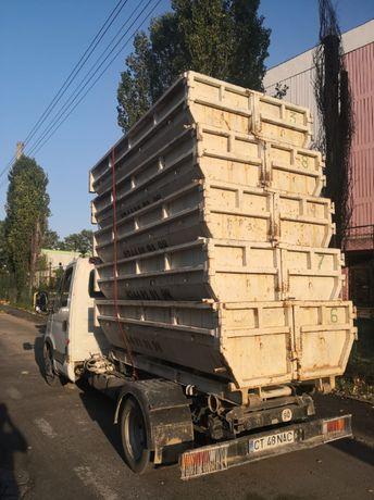 Evacuare Debarasare mobilier Demolari manuale sau cu utilaje Curatenie