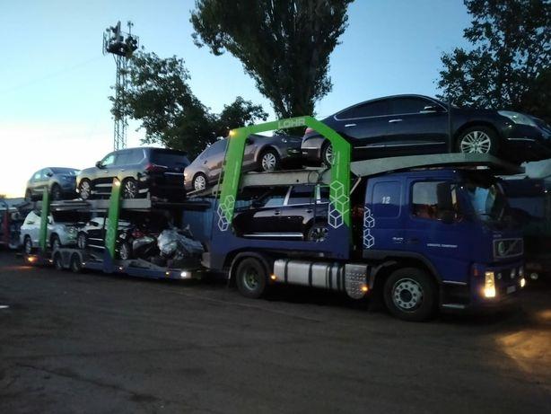 Автовоз, Услуги авто, Авто перевозка, Перевозка автомобильи