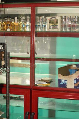 Продавам хладилници и фризери - Bosch, Midea, Liebher - работещи
