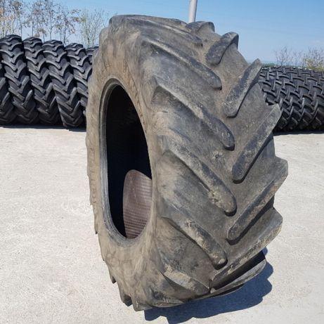 Cauciucuri Tractor 600/65R38 Michelin ANVELOPE Second cu LIVRARE Rapid
