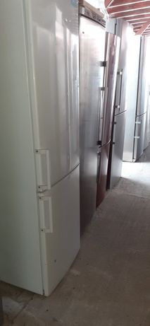 Combine frigorifice,congelatoare,racitoare