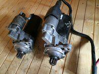Electromotor Vw, Audi, Skoda 1.9tdi, 2.0tdi, Cod motor BMM,BMN,BKP,BKD