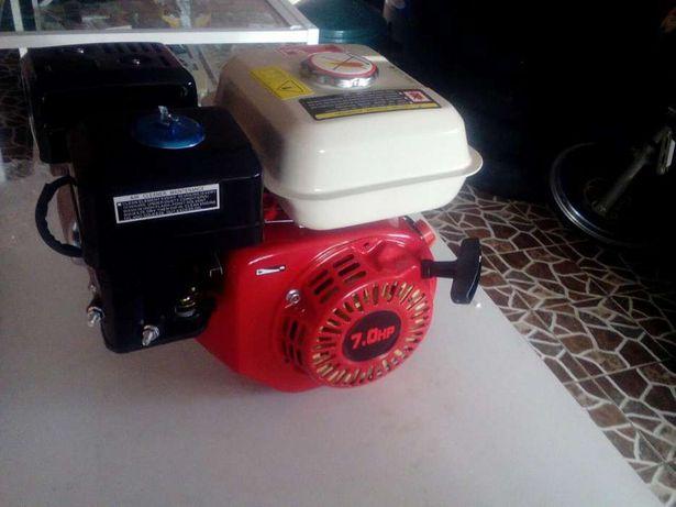 Motor honda Gx160 5cp 7cp gx200 9cp si Gx390 13cp,asig servis