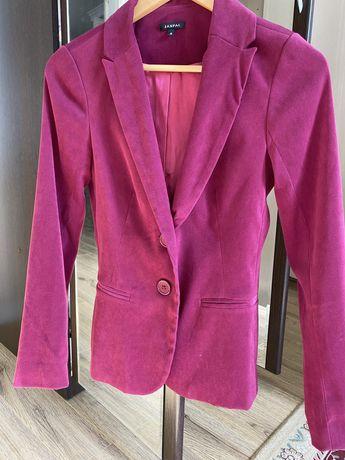 3 пиджака по цене одной. Размер XS
