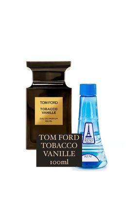 Tom Ford (reni) 100ml