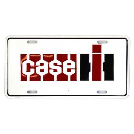 Dezmembrez Case MX 200 - 280