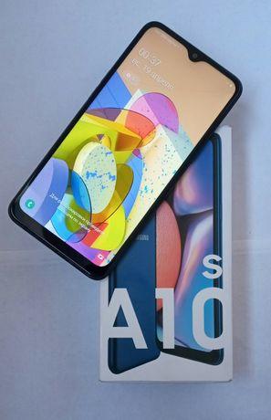•ГАРАНТИЯ• Samsung Galaxy. A10.S. A10. 32gb. Телефон. Самсунг.