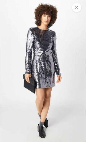 Rochie  Fashion Union