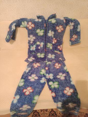 Продам домашнию пижаму