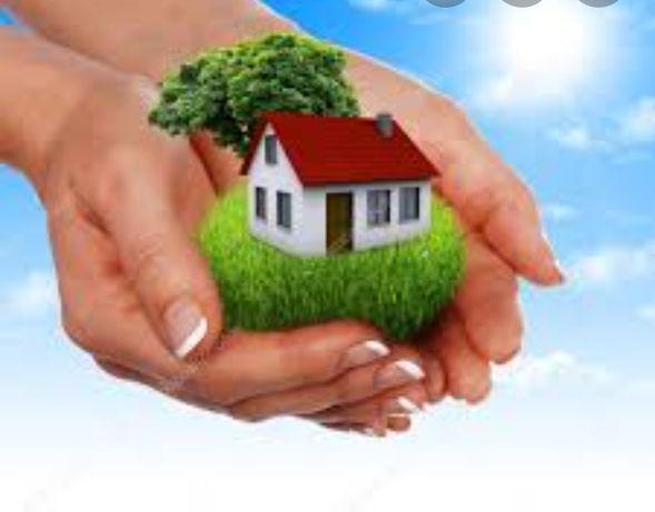 Помогу ПРОДАТЬ  квартиру по реальной стоимости