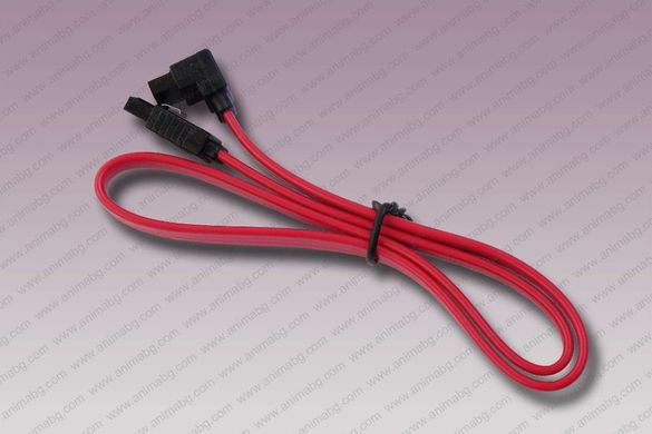 ANIMABG SATA дата кабел