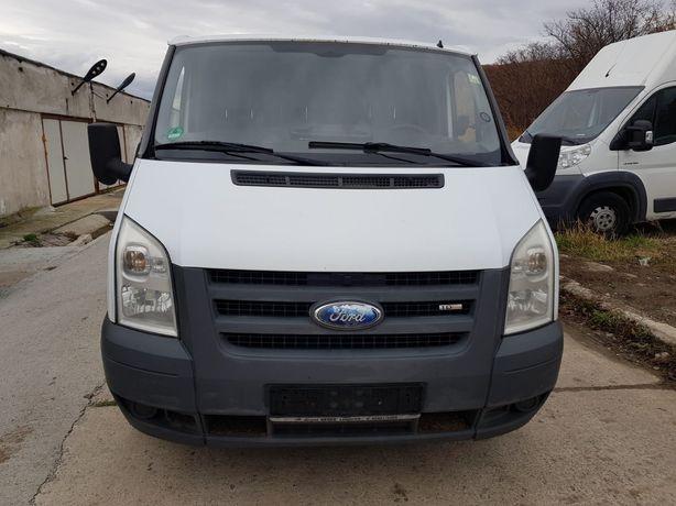 Ford Transit 2.2 TDCI ,Euro4