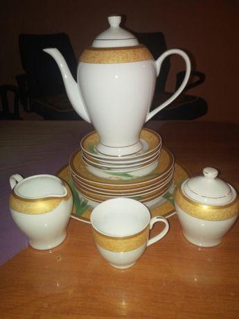 Посуда. Качественный японский фарфор