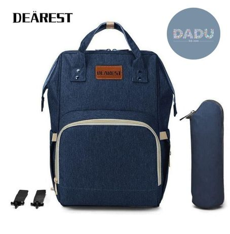 Аксессуар Dearest Сумка-рюкзак для мамы