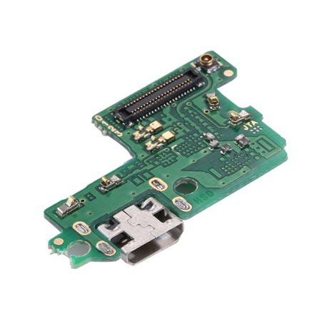 GSMSOS.EU продава USB платка блок захранване за Huawei P10 Lite