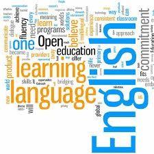 Курсы Английский язык, Итальянский язык, Китайский язык. Арабский язык