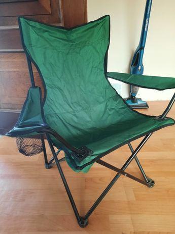 Стул складной стульчик. Кресло
