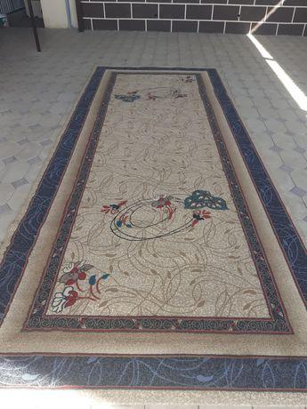 Тавар для дома ковры