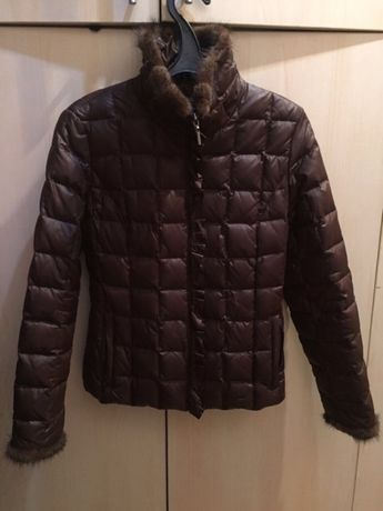 Куртка от Savage для девушек