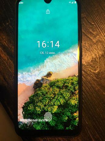 Продам Xiaomi mi a3