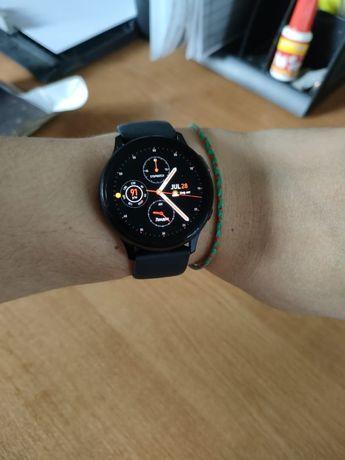 Продам смарт-часы GALAXY WATCH ACTIVE2