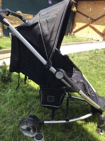 Детска количка в много добро състояние!!!