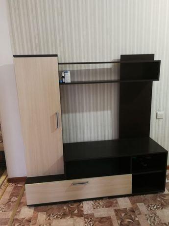 Шкаф уголок для телевизора