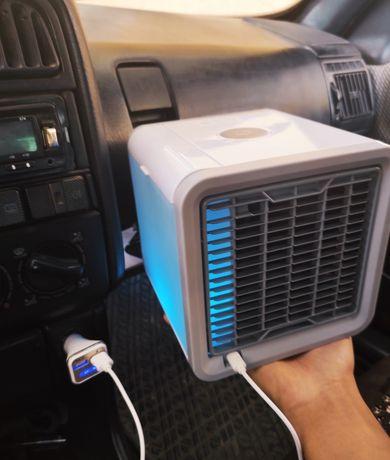 Мини кондиционер Artic Air Ultra 2X! Доставка есть. Охлодитель воздуза