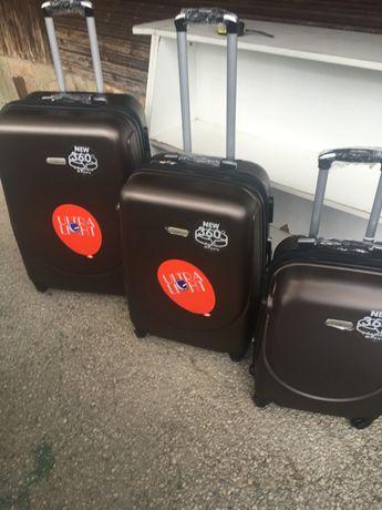 Куфар куфари карбонов