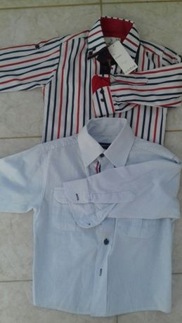Lot camasi