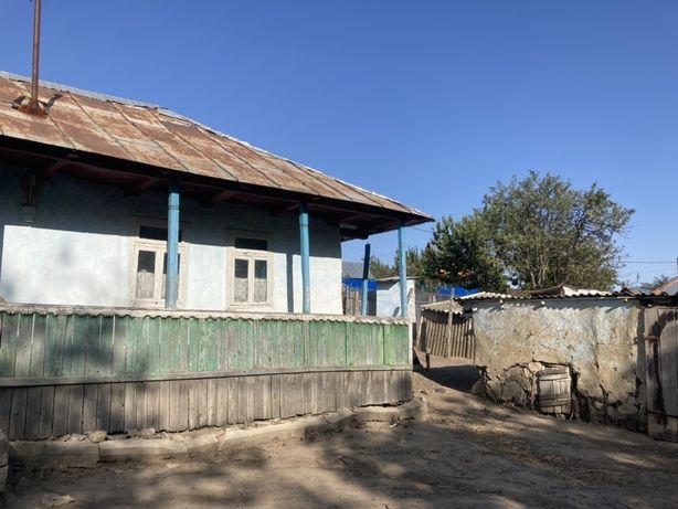 Casa batraneasca judet vaslui